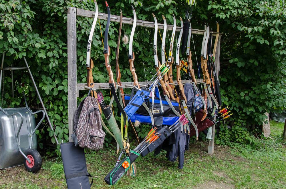 MBSV-Archery_011