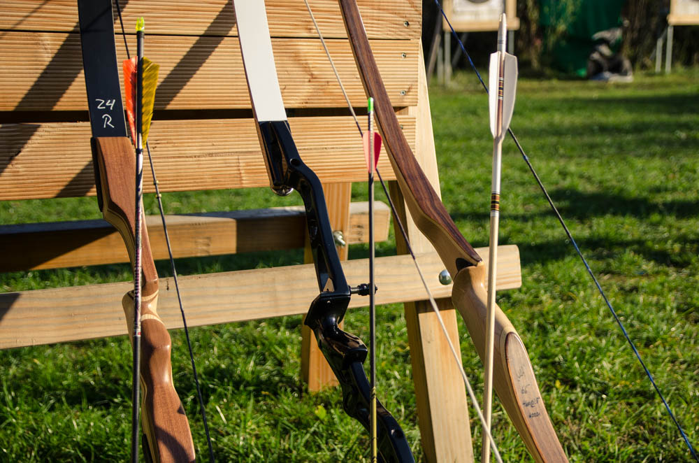 MBSV-Archery_024