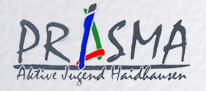 prisma_logo_text